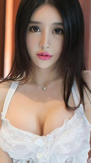 SM nuru massage Lucy 973-33618866