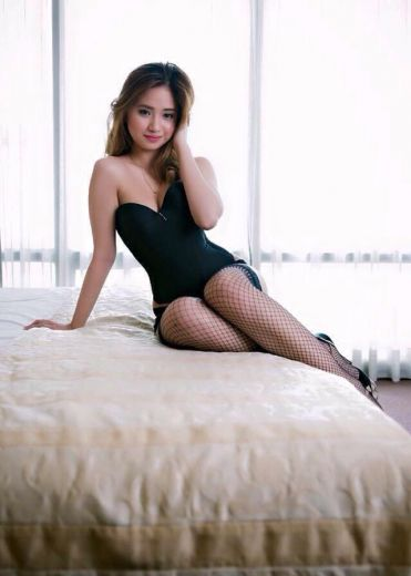 Thailand Cindy new in Bahrain 97430317548