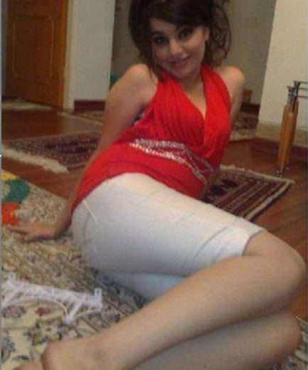 decent and nice indian and arabic ladies for fun