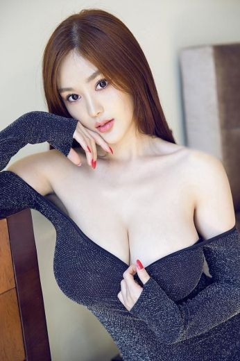 coco Nuru Massage 97338075034