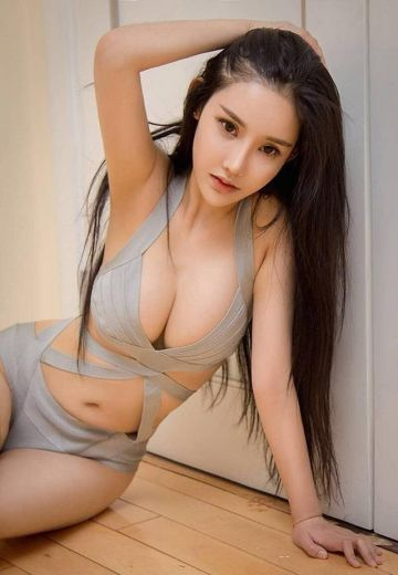 Korea Girl Li Ly 97332039062