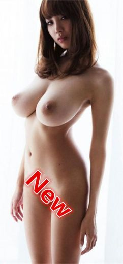 Nuru Massage Elina 973-39480112